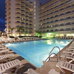 Marconfort Griego Hotel - Все включено бассейн фото 3