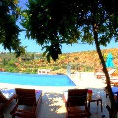 Patara Sun Club Турция, Патара - отзывы, цены и фото номеров - забронировать отель Patara Sun Club онлайн помещение для мероприятий