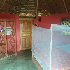 Отель Stumble Inn Eco Lodge Гана, Шама - отзывы, цены и фото номеров - забронировать отель Stumble Inn Eco Lodge онлайн сауна