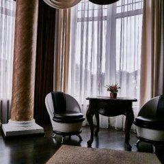Hotel Dali гостиничный бар