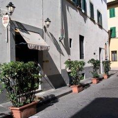 Hotel Vasari фото 2