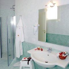 Отель Cà Rocca Relais Италия, Монселиче - отзывы, цены и фото номеров - забронировать отель Cà Rocca Relais онлайн спа