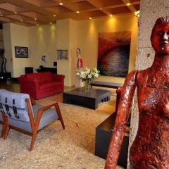 Hotel Celta спа фото 2