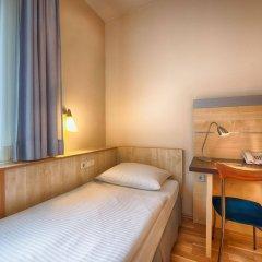 Отель Enjoy Hotel Berlin City Messe Германия, Берлин - - забронировать отель Enjoy Hotel Berlin City Messe, цены и фото номеров детские мероприятия