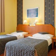 Отель Astoria Чехия, Прага - - забронировать отель Astoria, цены и фото номеров фото 5