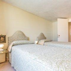Отель Ca' Nova Италия, Венеция - отзывы, цены и фото номеров - забронировать отель Ca' Nova онлайн комната для гостей фото 3