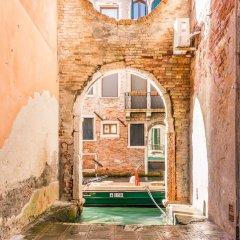 Отель San Polo 2140 In The Heart Of Venice Италия, Венеция - отзывы, цены и фото номеров - забронировать отель San Polo 2140 In The Heart Of Venice онлайн