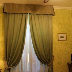 Отель Fiori комната для гостей фото 4