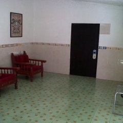 Hotel Melida интерьер отеля фото 3