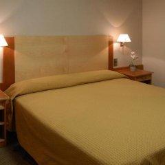 Отель Mora Испания, Мадрид - отзывы, цены и фото номеров - забронировать отель Mora онлайн комната для гостей фото 3