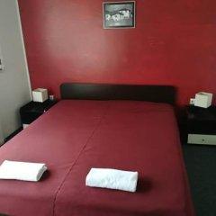 Отель Villa Belavida Болгария, Ардино - отзывы, цены и фото номеров - забронировать отель Villa Belavida онлайн комната для гостей фото 3