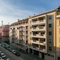 Апартаменты Notami - Green Studio Милан