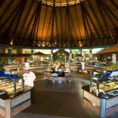 Отель VIK Hotel Arena Blanca - Все включено Доминикана, Пунта Кана - отзывы, цены и фото номеров - забронировать отель VIK Hotel Arena Blanca - Все включено онлайн питание фото 2