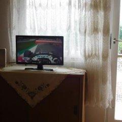 Отель Leander Vendégház Венгрия, Силвашварад - отзывы, цены и фото номеров - забронировать отель Leander Vendégház онлайн удобства в номере