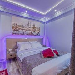 Garth of Balat Hotel Турция, Стамбул - отзывы, цены и фото номеров - забронировать отель Garth of Balat Hotel онлайн фото 9