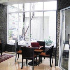 Отель Buffalo Inn Вьетнам, Вунгтау - отзывы, цены и фото номеров - забронировать отель Buffalo Inn онлайн в номере