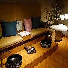 Hotel Atrium спа