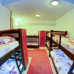 Hostel No9 развлечения