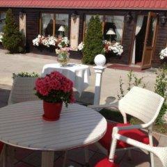 Гостиница Шаланда фото 11