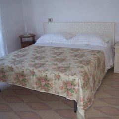 Отель Affittacamere Mariada Мелисса комната для гостей фото 3