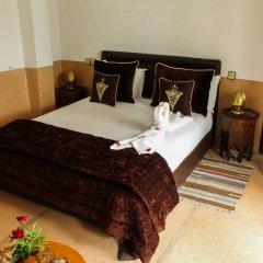Отель Le Pavillon Oriental комната для гостей фото 2