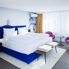Hotel Stein Зальцбург комната для гостей фото 2