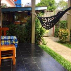 Отель Lanta Baan Nok Resort Ланта фото 14
