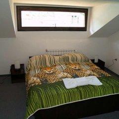 Отель Villa Belavida Болгария, Ардино - отзывы, цены и фото номеров - забронировать отель Villa Belavida онлайн фото 8