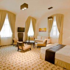 Buda Castle Fashion Hotel фото 28