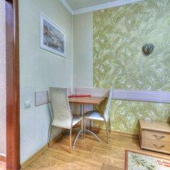 Гостиница Felicity Hayat Suites в Москве отзывы, цены и фото номеров - забронировать гостиницу Felicity Hayat Suites онлайн Москва балкон