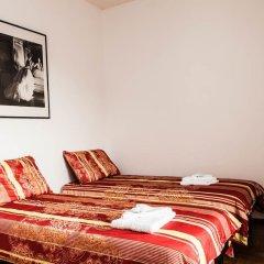 Отель Casa Aurora Кьюзафорте комната для гостей фото 4