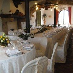 Отель Agriturismo Cardito Италия, Читтадукале - отзывы, цены и фото номеров - забронировать отель Agriturismo Cardito онлайн помещение для мероприятий