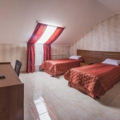 Гостиница Диамант в Москве - забронировать гостиницу Диамант, цены и фото номеров Москва комната для гостей фото 3