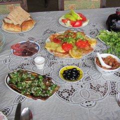 Отель Dili Villa Армения, Дилижан - отзывы, цены и фото номеров - забронировать отель Dili Villa онлайн питание фото 3
