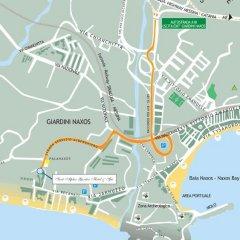 Отель Sant Alphio Garden Hotel & Spa (Giardini Naxos) Италия, Джардини Наксос - 2 отзыва об отеле, цены и фото номеров - забронировать отель Sant Alphio Garden Hotel & Spa (Giardini Naxos) онлайн приотельная территория