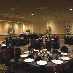 Отель Palace Station Hotel & Casino США, Лас-Вегас - 9 отзывов об отеле, цены и фото номеров - забронировать отель Palace Station Hotel & Casino онлайн помещение для мероприятий фото 2