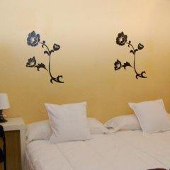 Отель Hostal Rofer Испания, Мадрид - отзывы, цены и фото номеров - забронировать отель Hostal Rofer онлайн детские мероприятия фото 2