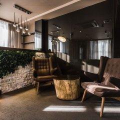 Гостиница Бутик-отель Хабаровск Сити в Хабаровске 2 отзыва об отеле, цены и фото номеров - забронировать гостиницу Бутик-отель Хабаровск Сити онлайн интерьер отеля