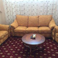 Отель Multi Rest House Армения, Цахкадзор - отзывы, цены и фото номеров - забронировать отель Multi Rest House онлайн интерьер отеля фото 2