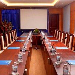 Nhat Thanh Hotel фото 2