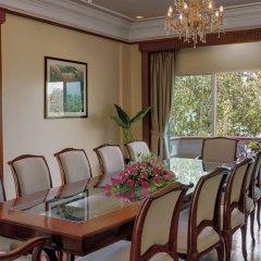 Отель Sokha Beach Resort фото 2