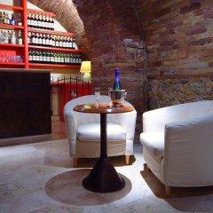 Отель LAntico Pozzo Италия, Сан-Джиминьяно - отзывы, цены и фото номеров - забронировать отель LAntico Pozzo онлайн