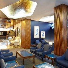 Отель do Carmo Португалия, Фуншал - отзывы, цены и фото номеров - забронировать отель do Carmo онлайн спа