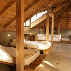 Somewhere Nice - Hostel комната для гостей