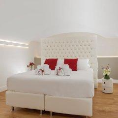 Отель Navona - Dimora Storica Италия, Рим - отзывы, цены и фото номеров - забронировать отель Navona - Dimora Storica онлайн фото 9