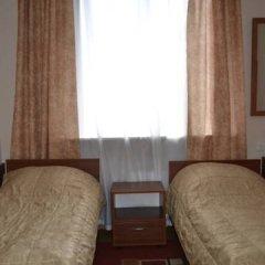 Гостиница Варз-400 комната для гостей фото 5