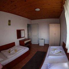 Отель Penzion Lotos Аврен фото 12