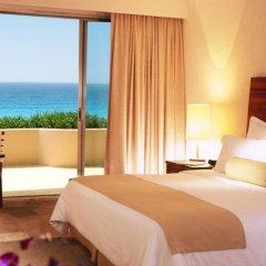 Отель Fiesta Americana Condesa Cancun - Все включено Мексика, Канкун - отзывы, цены и фото номеров - забронировать отель Fiesta Americana Condesa Cancun - Все включено онлайн комната для гостей фото 3