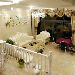 Отель Hui Tong Villa спа