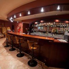 Гостиничный комплекс Звезда Жигулей гостиничный бар